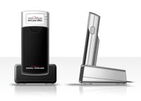 Sierra Wireless Usb Modem Cradle M
